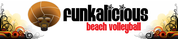 AZFunk Beach Volleyball